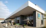 jung-architekten-Edeka-Hildesheim-02