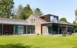 jung-architekten-anbau-sanierung-einfamilienhaus-002
