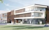 jung-architekten-bwv-theaterstr-hildesheim-001