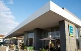 jung-architekten-edeka-hildesheim-front