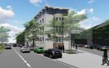 jung-architekten-kwg-kaiserstrasse-hildesheim-01