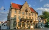jung-architekten-lzb-hildesheim-002