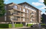 jung-architekten-mehrfamilienhaus-hildesheim-gbg-001