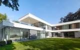jung-architekten-modernes-wohnhaus-hannover-001