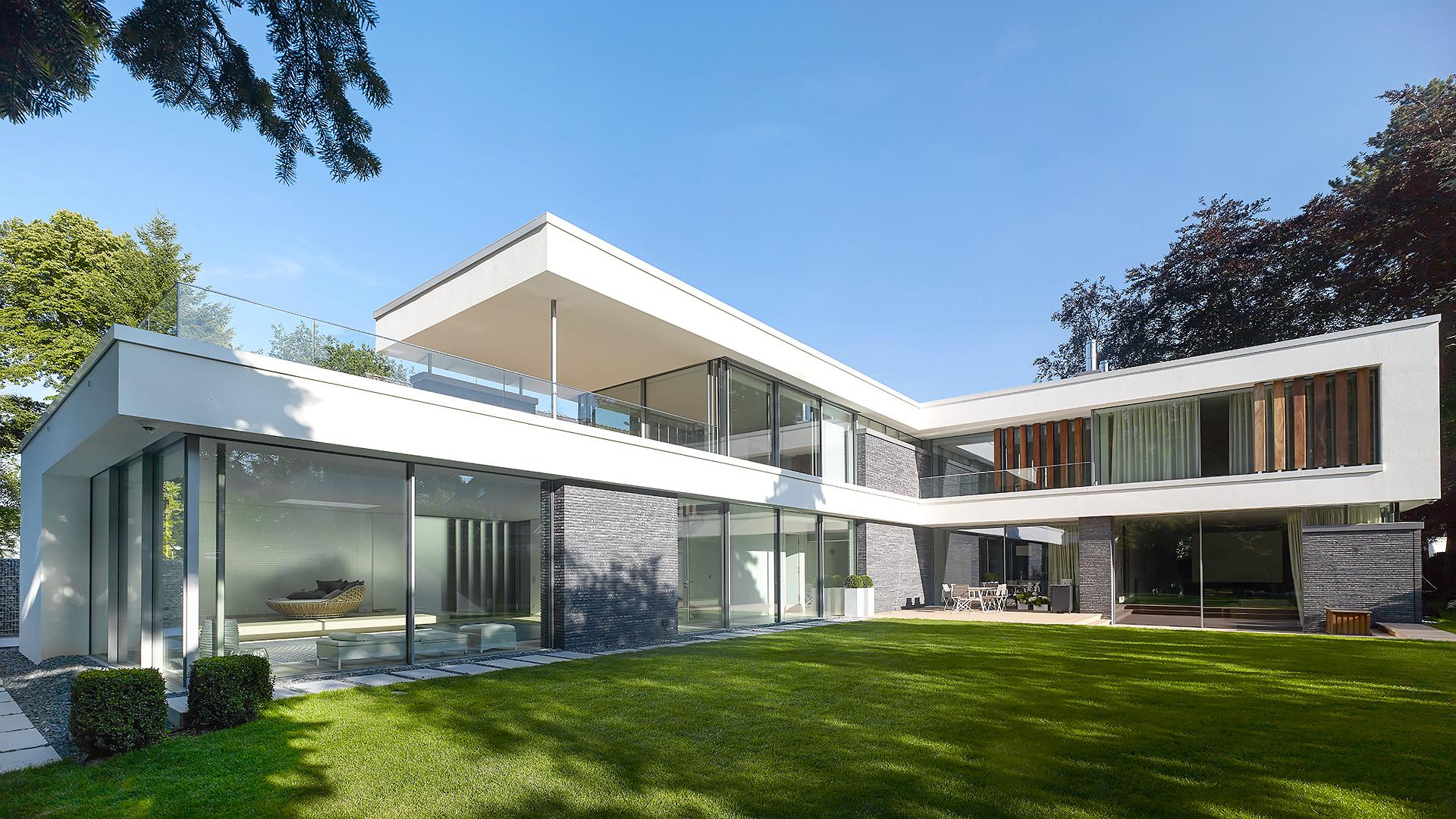 Architekten Hannover referenzen jung architekturbüro innenarchitekturbüro hildesheim