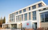 jung-architekten-universitaet-hildesheim-buehler-campus-001