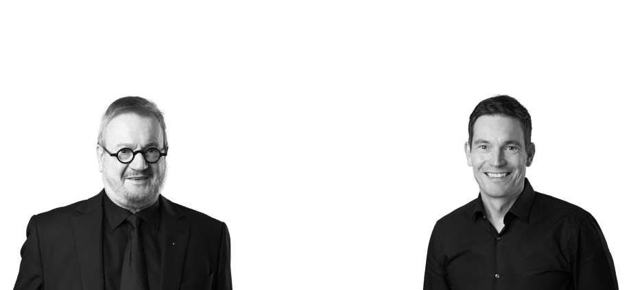 jung-architekten-welcome-matthias-eugen-jung