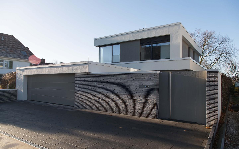 Architekten Hildesheim umbau und erweiterung eines einfamilienhauses in hildesheim jung