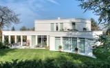 jung-architekten-neubau-wohnhaus-modern-hildesheim-001