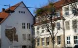 jung-architekten-vhs-hildesheim-004
