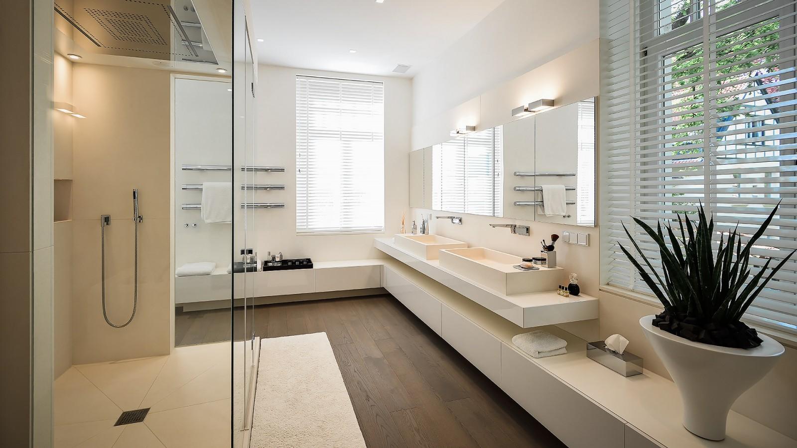 Architekten Hannover umbau einer villa in hannover jung architekturbüro