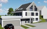 jung-architekten_Einfamilienhaus_Vogelbrink_4