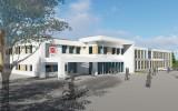 jung-architekten-Uni-Hildesheim_Samelsonplatz-001