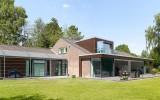 jung-architekten-anbau-sanierung-einfamilienhaus-1