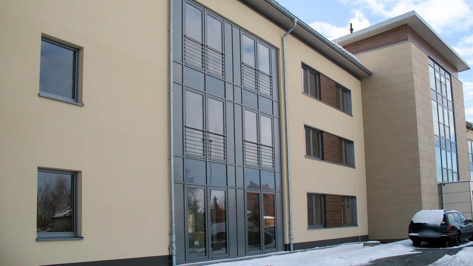 jung architekten gbg betreutes wohnen 004 jung architekturb ro innenarchitekturb ro hildesheim. Black Bedroom Furniture Sets. Home Design Ideas