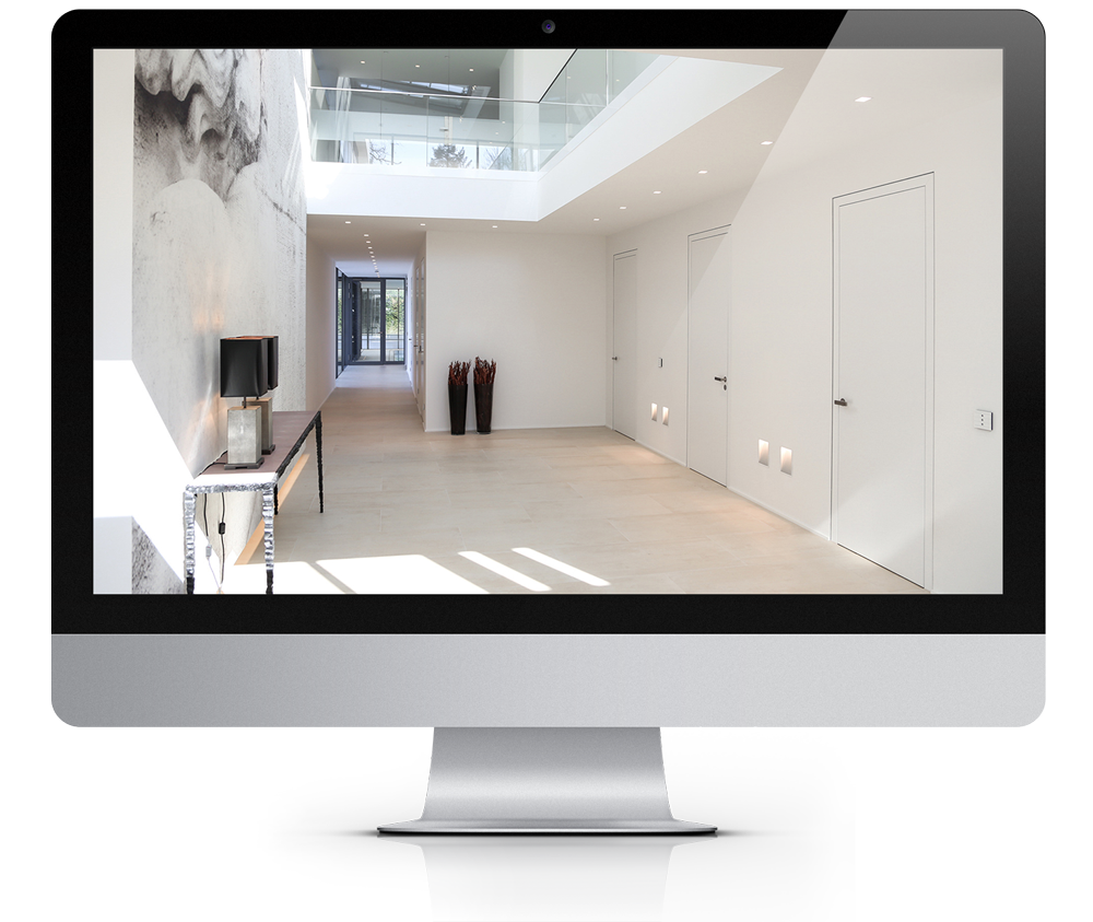 jung-architekten-imac-interior