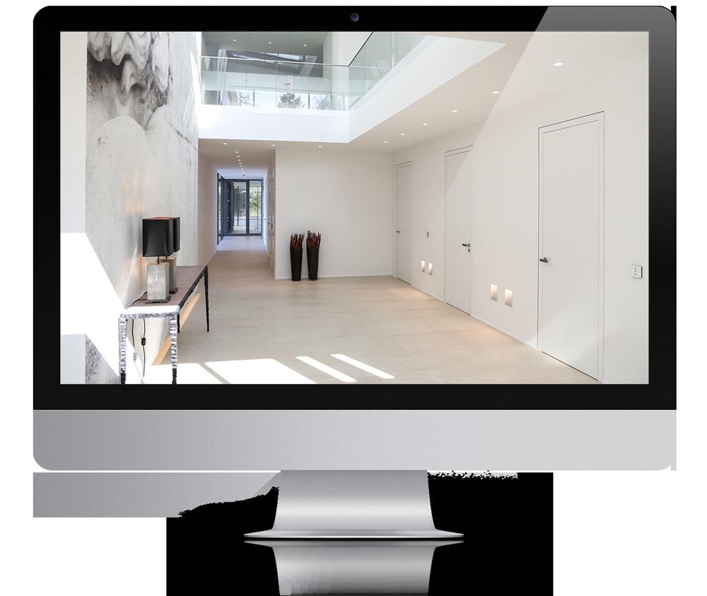 jung-architekten-imac-interior
