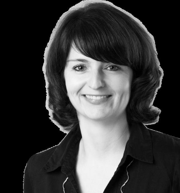 Kathrin Müller