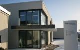 jung-architekten-transnorm-003