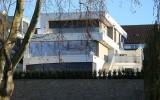 jung-architekten-wohnhaus-neubau-04