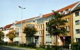 jung-architekten-historie-2001-Schuetzenwiese