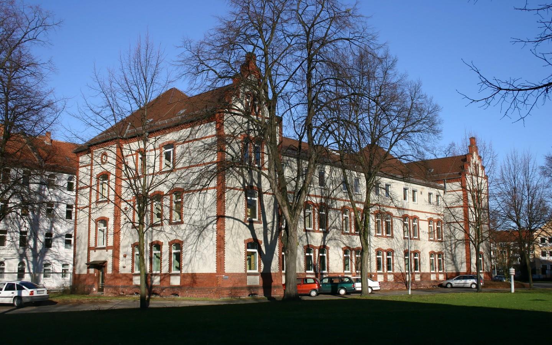 Musikschule Hildesheim